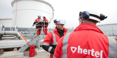 working-safely-at-stanlow-refinery-uk